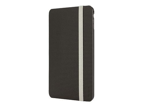 "Targus Click-In Rotating - - svart - 10.5"" - Apple 10.5-inch iPad Air (3:e gener"