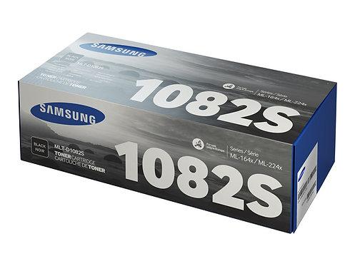 Samsung MLT-D1082S - svart - original - tonerkassett (SU781A)