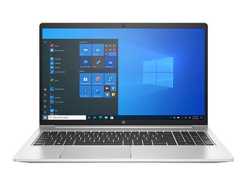 "HP ProBook 450 G8 - 15.6""- Core i5 1135G7 - 8 GB RAM - 256 GB SSD"