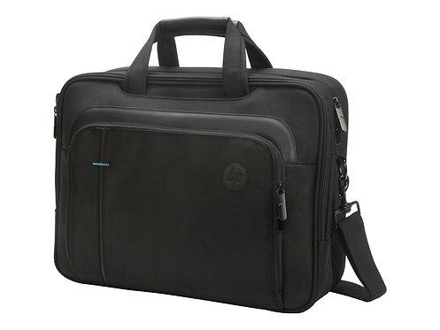 """HP Väska 15.6"""" Legend Topload"""