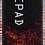 Thumbnail: DELTACO GAMING GAM-005 GAMING Musmatta i neoprene, 2mm tunn, svart