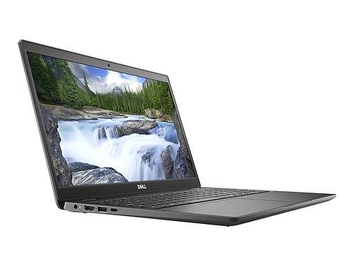 Dell Latitude 3510 15,6'' FHD i5-10210U 8GB 256GB SSD Intel UHD620 W10Pro