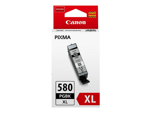 CANON INK PGI-580XL PGBK