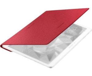 "Samsung Simple Cover - Galaxy Tab S 10,5"""