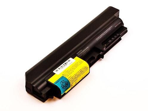 CoreParts Laptop Battery for Lenovo 48Wh 6 Cell Li-ion 10.8V 4.4Ah