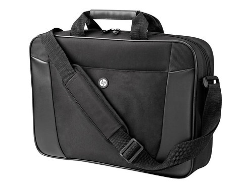 "HP Essential Top Load Case 15,6"""