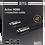 Thumbnail: PRIME aktiv HDMI kabel, 15m, Broderad, HDMI High Speed with Ethernet, HDMI Type