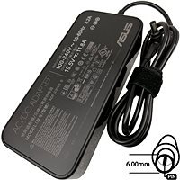 ASUS AC Adapter G Series 180 W Adapter