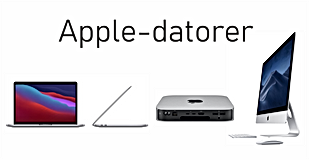 appleservice.png