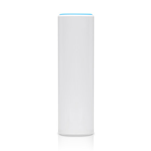 Ubiquiti Unifi FlexHD AP