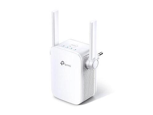 TP-Link AC1200 Wi-Fi Range Extender /RE305 v3