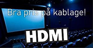 hdmi.png