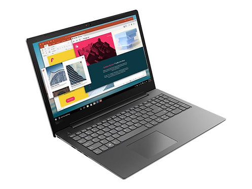 "Lenovo V130-15IKB 15.6"" I5-8250U 8GB 256GB Intel UHD Graphics 620 Windows 10 Pro"