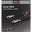 Thumbnail: PRIME aktiv HDMI kabel, 10m, Broderad, HDMI High Speed with Ethernet, HD