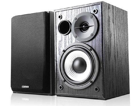 Edifier R980T active Speaker 2.0