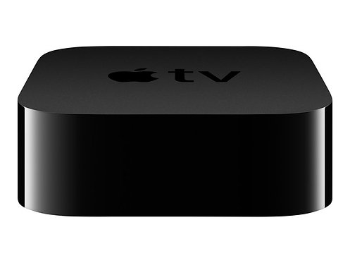 Apple TV 4K 32Gb Gen5