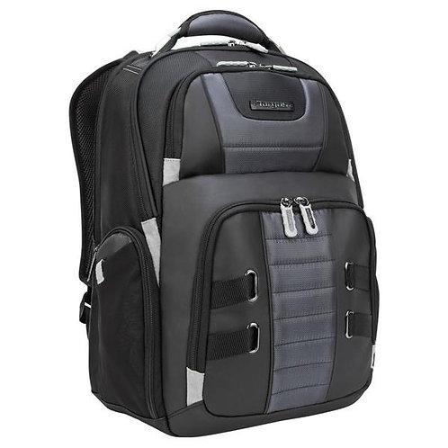 Targus 15.6-17.3'' Drifter Backpack Black