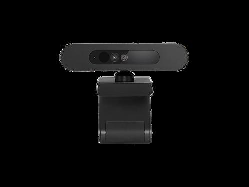 Lenovo 500 FullHD Webcam