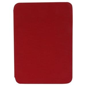 Targus iPad Air Classic Case - Röd