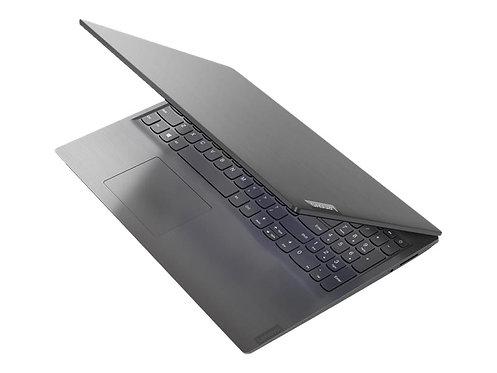"Lenovo V15-IIL 15.6"" I5-1035G1 256GB Intel UHD Graphics Windows 10 Pro 64-bit"