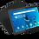 "Thumbnail: Lenovo Tab M10 ZA4G - tablet - Android - 32 GB - 10.1"""