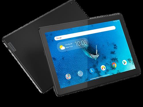 "Lenovo Tab M10 ZA4G - tablet - Android - 32 GB - 10.1"""