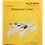 Thumbnail: DeLOCK PCI-Express kontrollerkort, 1xRS-232 DB9 hane, SUN2212 Chipset