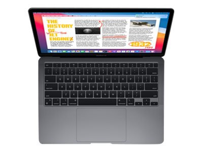 "Apple MacBook Air with Retina display - 13.3""- M1 - 8 GB RAM - 512 GB SSD - Sven"