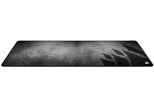Corsair - Gaming MM300 PRO Mouse Pad – Extended