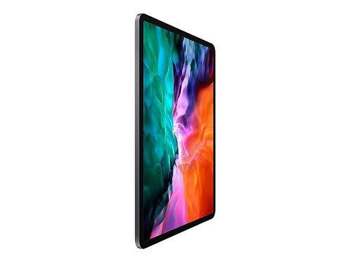 """Apple 12.9-inch iPad Pro Wi-Fi - 4:e generation - surfplatta - 128 GB - 12.9"""""""