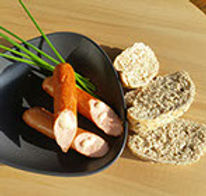salsicha com queijo-crop-u15425.jpg