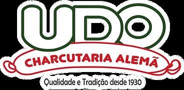 LOGOTIPO-UDO E SABORES Smaller.png
