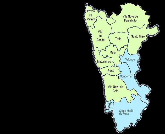 Mapa Udo e Sabores.png