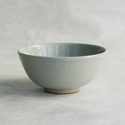 雄勝青瓷 飯茶碗