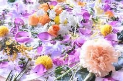 flower mandala2