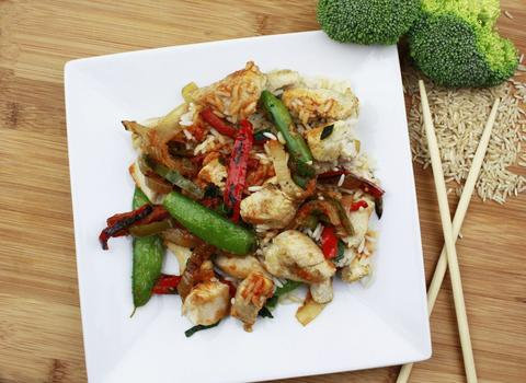 fitChickenStirFry_large
