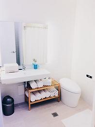 Illuminated Bathroom.jpg