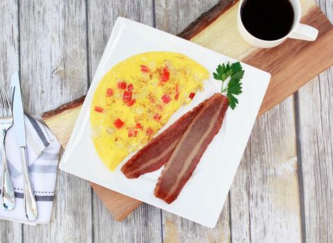 meals__westernOmlette_large