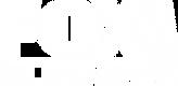 fox-business-white-logo.png