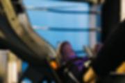Rowing feet_edited.jpg