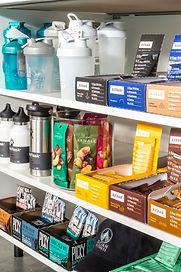 Healthy snacks_Alan Gilbert.jpg