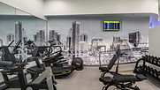 Cardio and weights_Alan Gilbert_edited.jpg