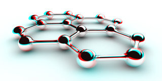 Graphene and graphene oxide as new class of materials for corrosion control and protection