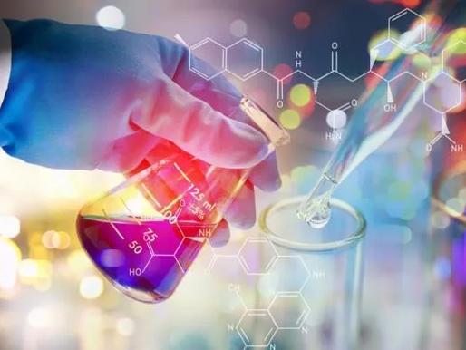 Novel smart self-healing anticorrosion coating