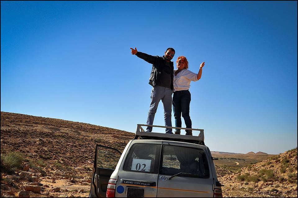 Excursion en 4X4 de Djerba.jpg