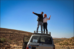 Excursion en 4X4 de Djerba.jpg