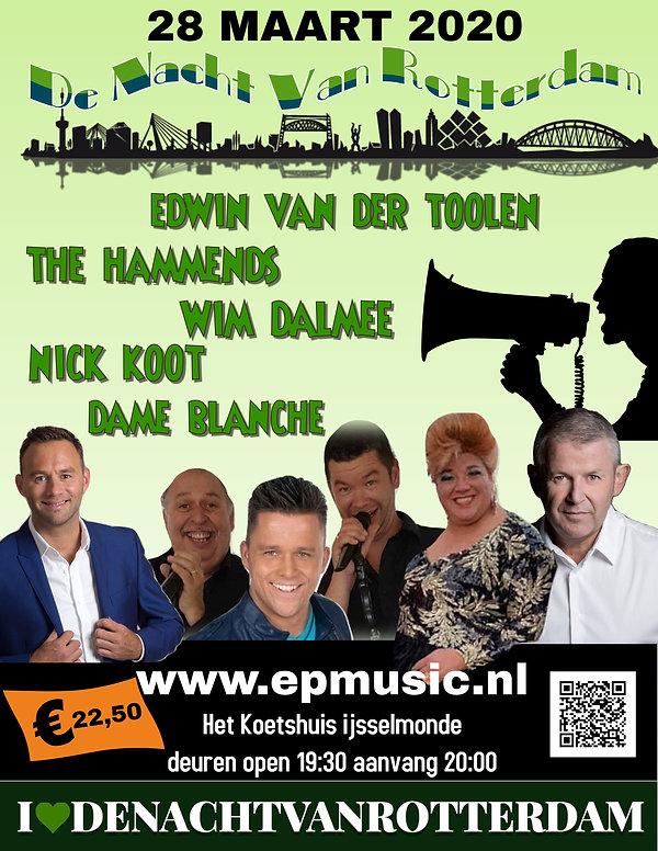 edwin van der toolen (1).jpg