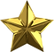 157-1571274_golden-star-png-golden-color