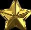 157-1571274_golden-star-png-golden-color