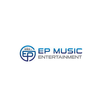 EP music entertainment-final-01.png